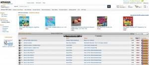 Изтегли безплатни МP3 Детски песни на английски, немски и портигалски език.