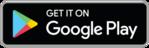 Google Play сделка за всеки